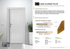 linia_classic_plus