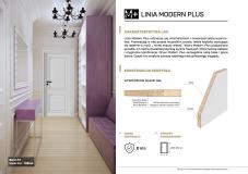 linia_modern_plus
