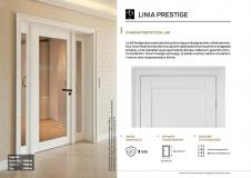 linia_prestige