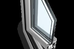 PE78EI-web