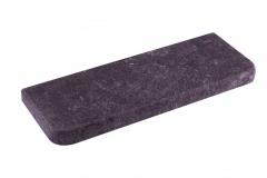 granit szary