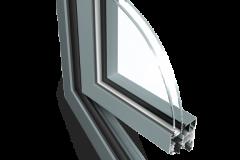 PE60-web