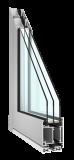 mb70-dzwi-aluminium_big