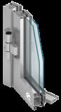 mb60e-drzwi-300_min