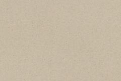 beige marfil