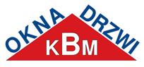 Okna KBM